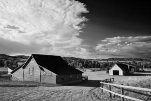 sherrod ranch