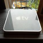 Apple TV 1 – CrystalBuntu – OpenELEC
