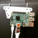 Raspberry Pi 2 – First Impressions