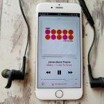 SoundPEATS Q12 Bluetooth Wireless Headphones Review