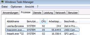 Bildschirmfoto 2013-06-04 um 13.14.27