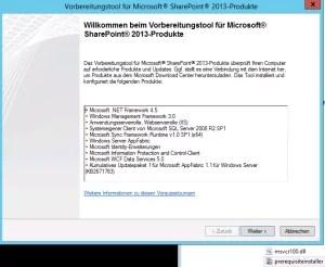 Bildschirmfoto 2013-11-20 um 22.53.19