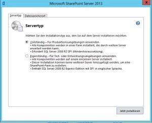 Bildschirmfoto 2013-11-20 um 23.21.52
