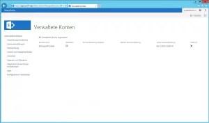 Bildschirmfoto 2013-11-20 um 23.49.36