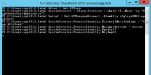 Bildschirmfoto 2013-11-21 um 00.21.19
