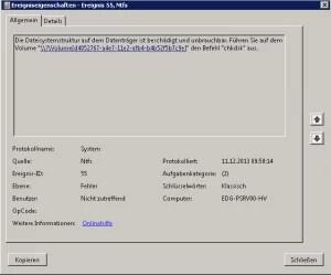 Bildschirmfoto 2013-12-12 um 01.38.38