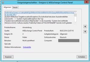 Bildschirmfoto 2014-02-06 um 22.33.13
