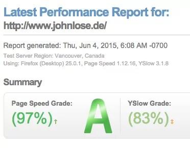 Bildschirmfoto 2015-06-04 um 16.27.42