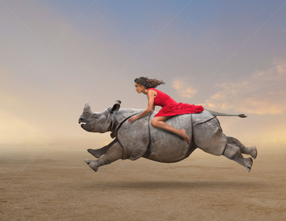 https://i1.wp.com/www.johnlund.com/Images/Woman-Riding-Rhino.jpg