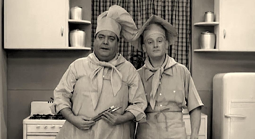 Image result for ed norton honeymooners gifs