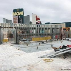 Tropicana Hotel & Casino Las Vegas, Nevada
