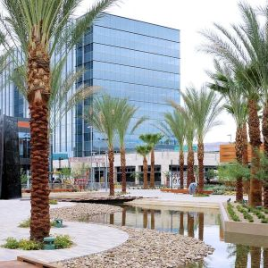 Downtown_Summerlin