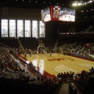 GalenCenter
