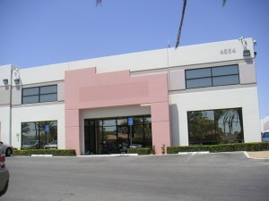 Hacienda-business-center