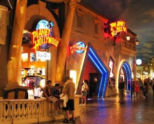 Planet-Hollywood-Vegas-Restaurant-Caesars