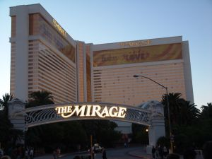 The_Mirage_Casino