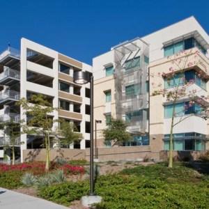 University of Cali - Irvine
