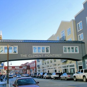 california-monterey-cannery
