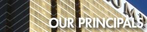 principals_firm-smaller-01