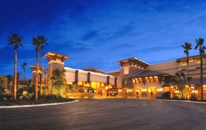 san-manuel-casino