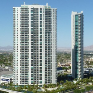 turnberry-towers-las-vegas-Building