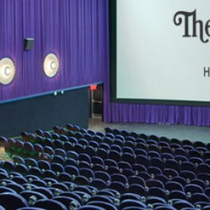orleans-casino-hro-entertain-movie-theater[1]