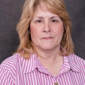 Rae-Ann Petesch-Wagner