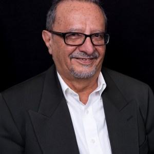 Ray Avanessian