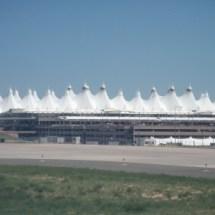 John A. Martin & Associates of Nevada Aviation Projects