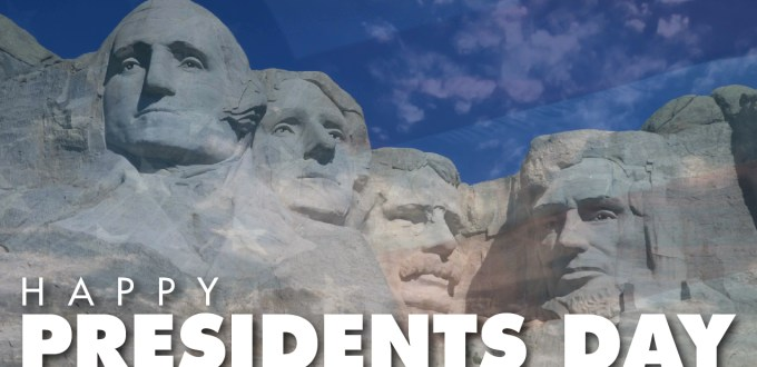 John A. Martin & Associates of Nevada Presidents Day