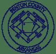 Benton County Seal Icon