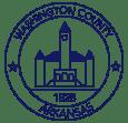 Washington County Seal Icon