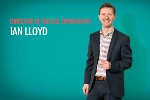 Ian-Lloyd