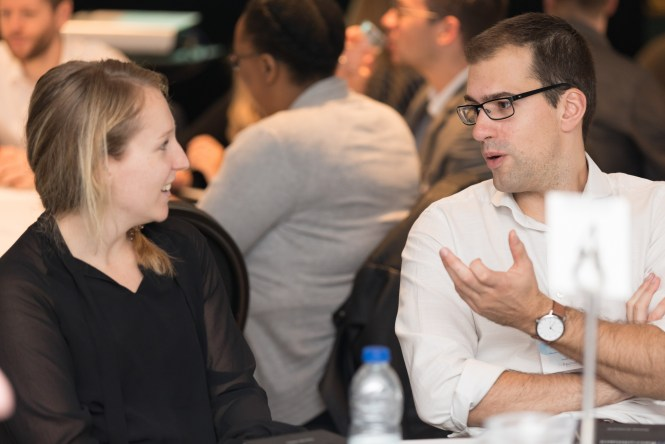 Paid & Biddable Leaders Masterclass - Image 3