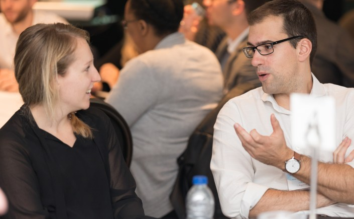 Registration Open for Digital Content Leaders Masterclass