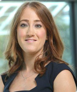 Rachel Bayley, HML