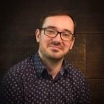 Wojciech Bednarz, Greenlight Digital - Data & Insight Leaders Masterclass, Manchester