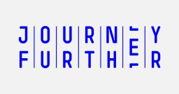 Journey Further - Official Partner of Paid & Biddable Leaders Masterclass (Leeds)