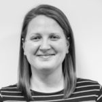 Arianne Donoghue, Epiphany - Official Chair at Paid & Biddable Leaders Masterclass, Leeds