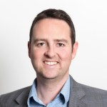 Chris Rowett - Journey Further - Official Roundtable Chairperson at Paid & Biddable Leaders Masterclass, Leeds