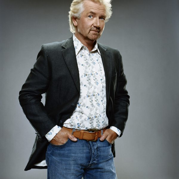 noel-edmonds-suit