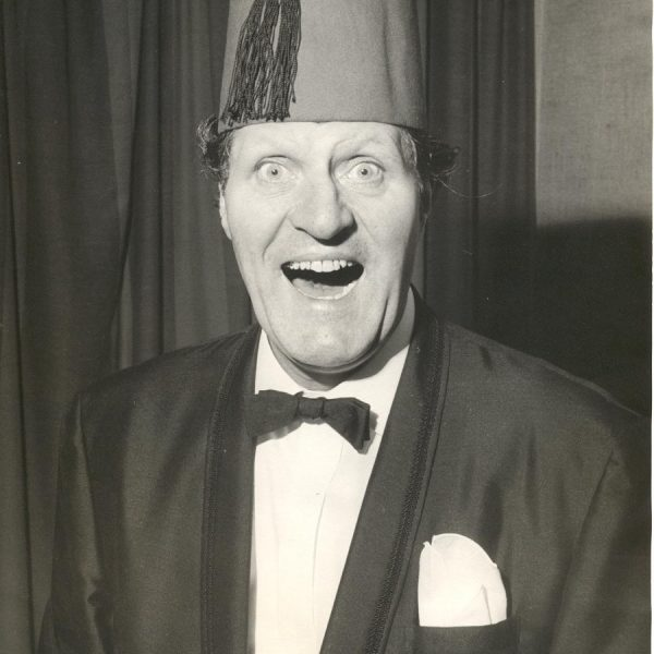 tommy-cooper-estate