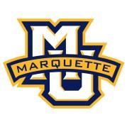Marquette University 2
