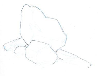 boulder sbs 1b