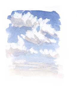 cumulus 2b copy