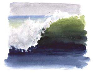 surf 3c copy