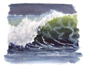surf 3d copy