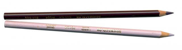 blk grp gry lvdr pencils