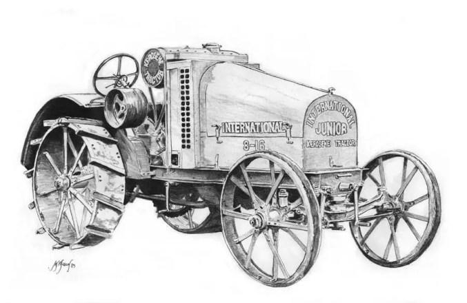 TractorJunior900px