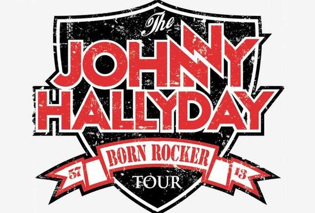 Born-Rocker-Tour-Johnny-Hallyday